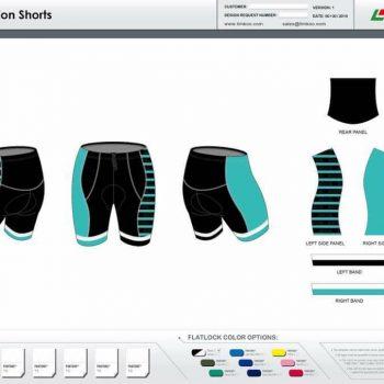 RTC shorts